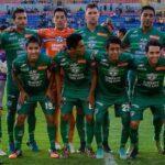 Zacatepec Siglo XXI vs. Atlético Zacatepec definirán al campeón del Ascenso MX