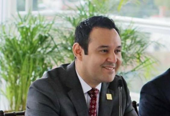 Revisión a IPE debe ser por futuras generaciones, no por futuras elecciones: Lima Franco