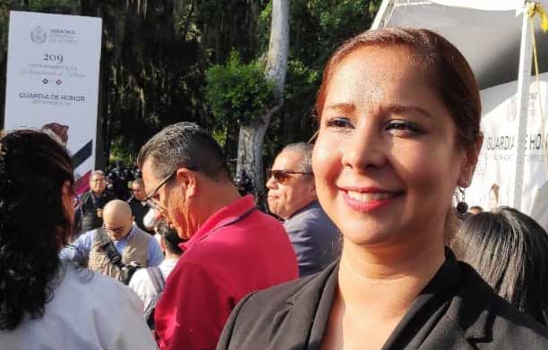 Falso que se vaya a recortar aguinaldos: Aguilar Amaya