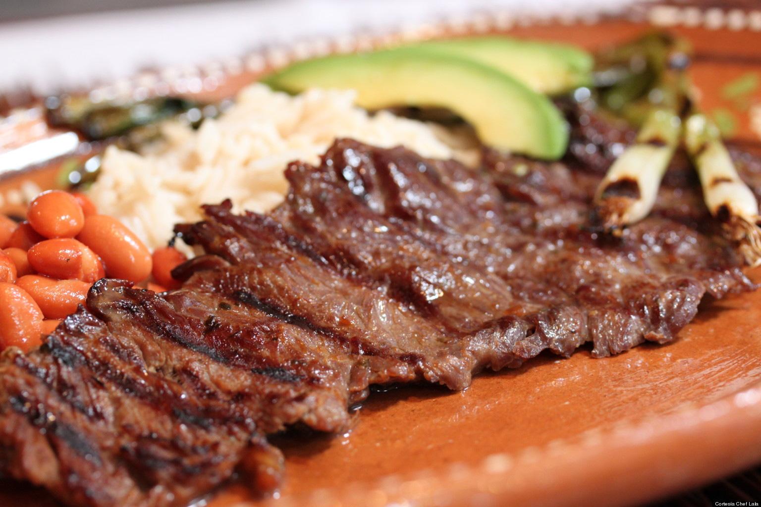 Gastronomía de Sonora es clave para atracción de turistas