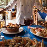 """""""Sólo Veracruz es Bello"""", por su comida, y sus paisajes que nos reciben todo el año"""
