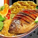 Gastronomía veracruzana promotora del desarrollo económico