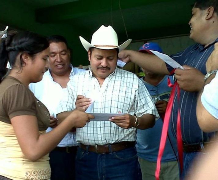 Electorera la política del campo de Sader y Sedarpa: CAP