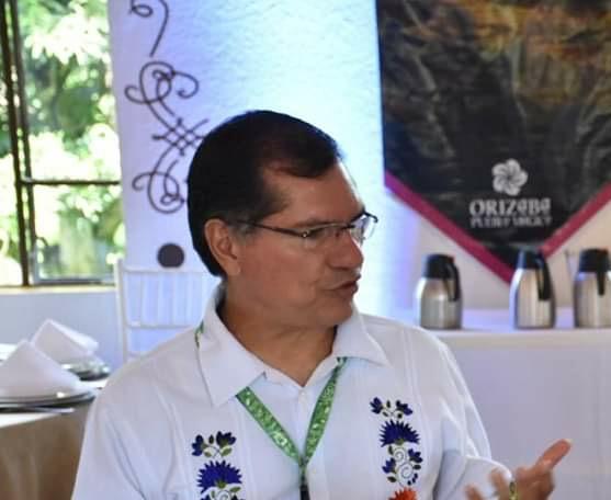 Minimiza alcalde de Coatza éxodo de ciudadanos por inseguridad
