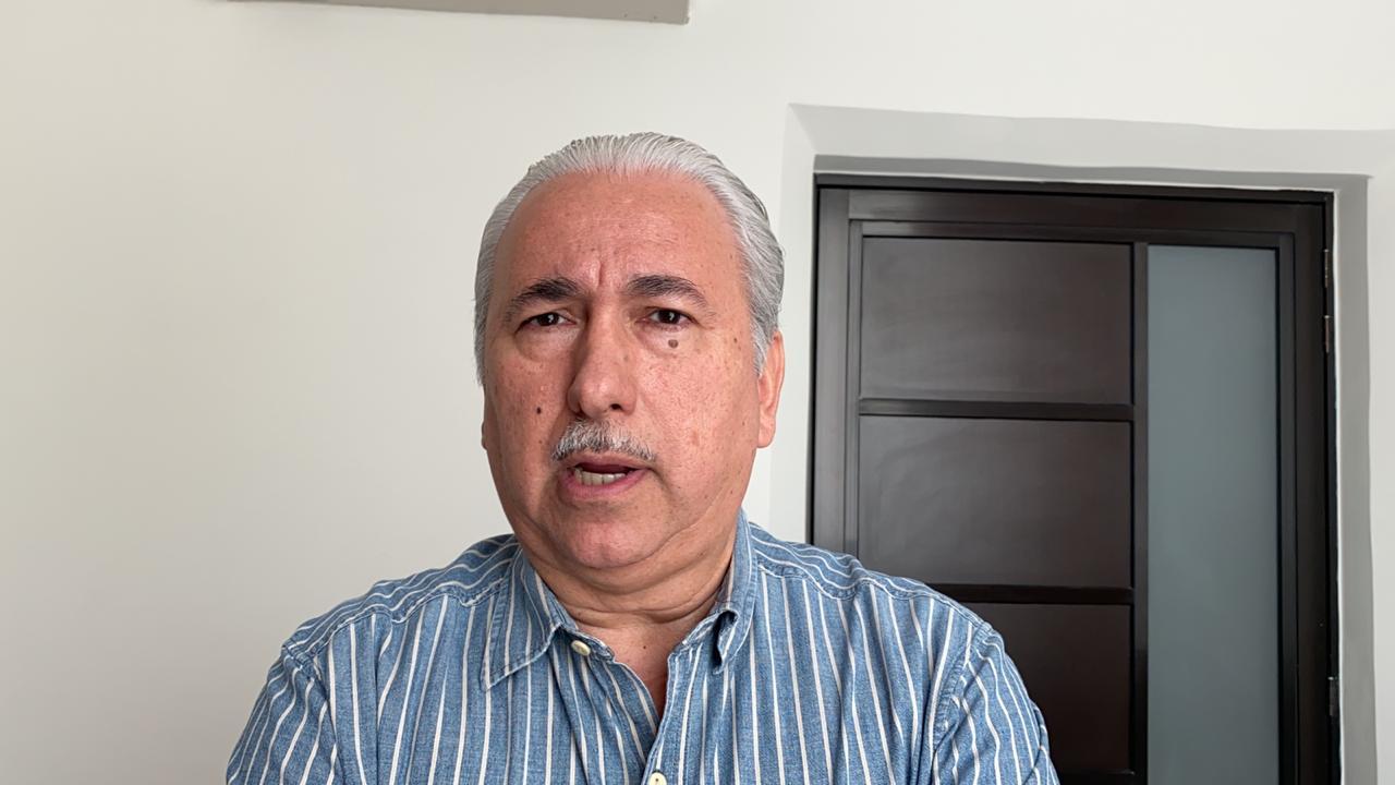 Aumento al salario paso importante en las políticas públicas de México