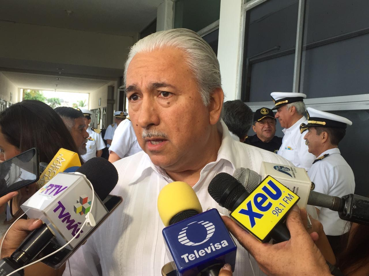 Positiva la firma de T-MEC: Urreta Ortega