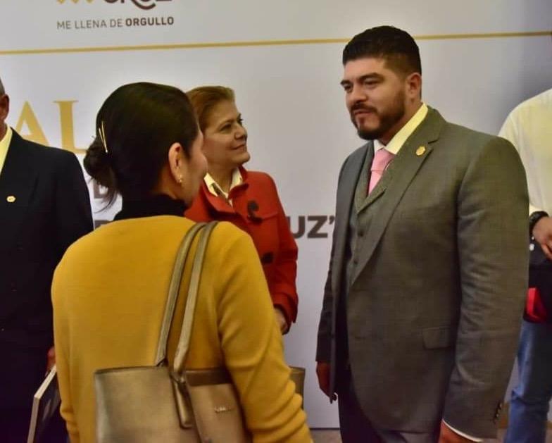 Liberan a cuatro profesores de Telebachillerato en Mariano Escobedo