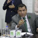 Asociaciones políticas incurren en presuntos delitos electorales