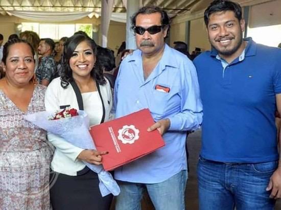 Van 16 días y la familia Ortiz Octavio, de Isla, continúa desaparecida: SSP y FGE