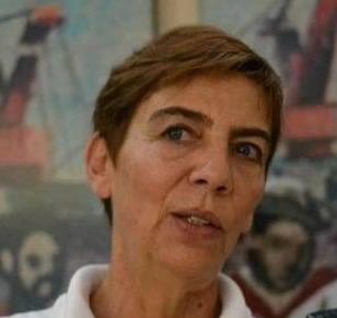 Mil 500 nuevos casos de VIH en Veracruz