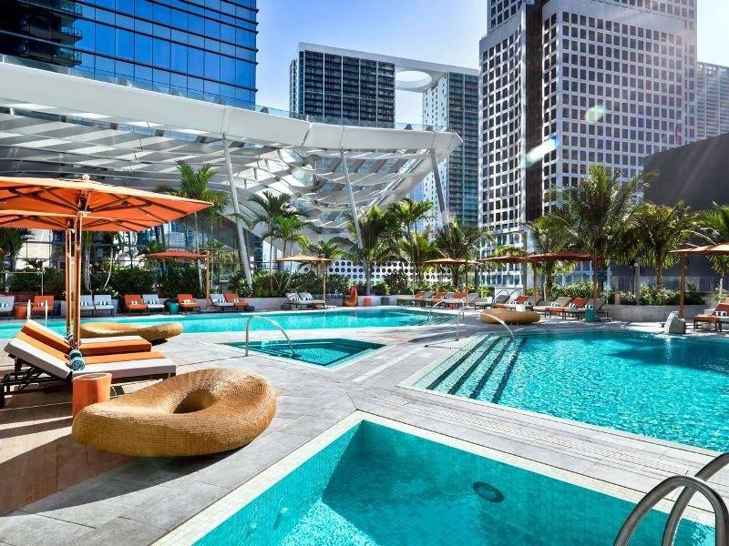 México será tendencia en turismo en 2020: Sello hotelero