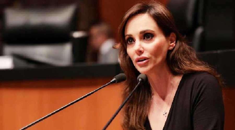 División en Morena por pedido de expulsión de senadora provida