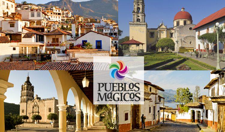 Lo sueltan de la mano al Turismo en México y camina casi casi por si solo