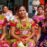 En riesgo pueblos de la sierra norte de Puebla