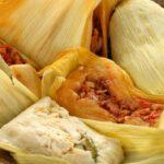 Geografía veracruzana genera gastronomía sea diversa