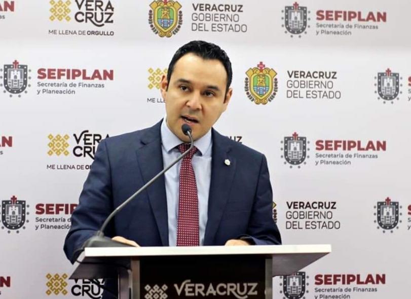Convendría otra prórroga al programa de reordenamiento vehicular: Lima Franco