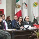 """Acepta fiscal parentesco con """"La Jefa"""", presunta integrante de Los Zetas"""
