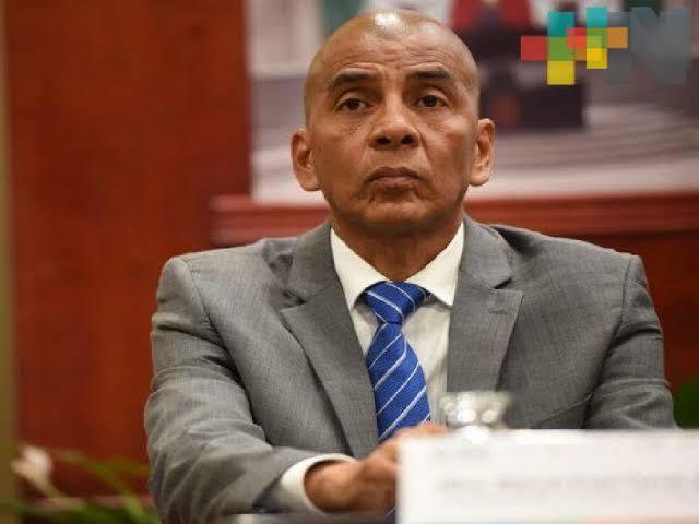 Marcos Even ignoró denuncias del IVAI contra funcionarios de Yunes