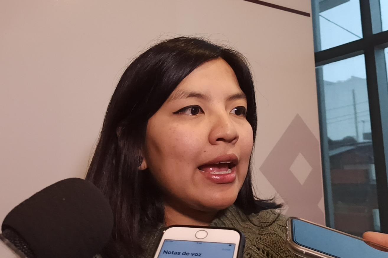 Entregarán tabletas para prescolar y primarias públicas de Veracruz; llevarán robots y las necesitan