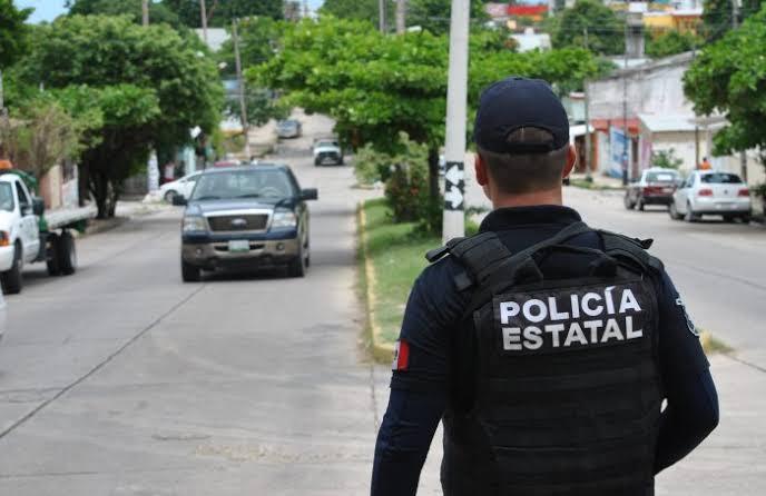 Abre CEDH queja contra policías por crímenes en Atzalan