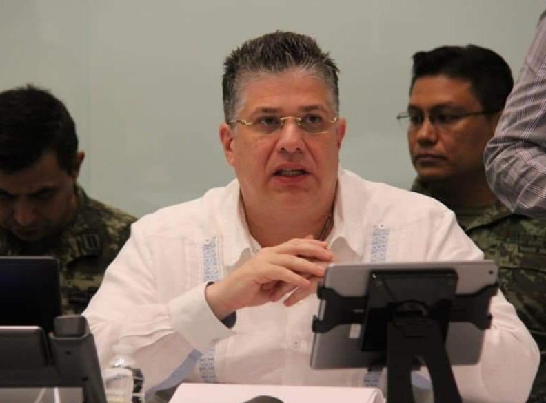 Investiga exceso de legítima defensa en Atzalan
