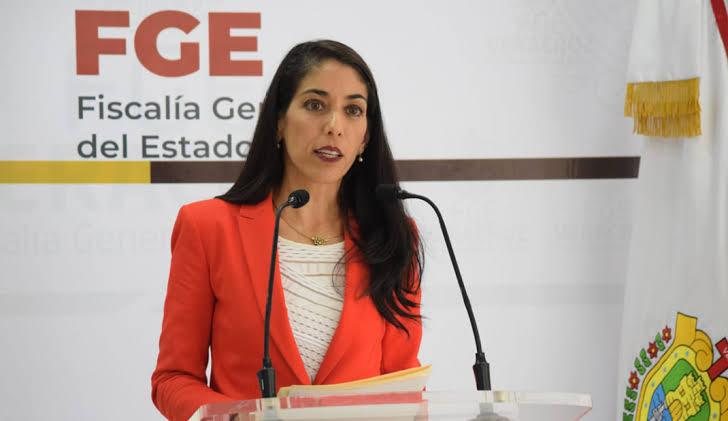Encargada de FGE tiene grave conflicto de interés: Comité de Participación Ciudadana