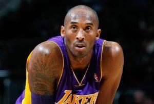 Muere en accidente aéreo exjugador de baloncesto, Kobe Bryant.