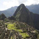 """El ministro de Turismo de Perú ve """"imposible"""" garantizar la seguridad de Machu Picchu"""