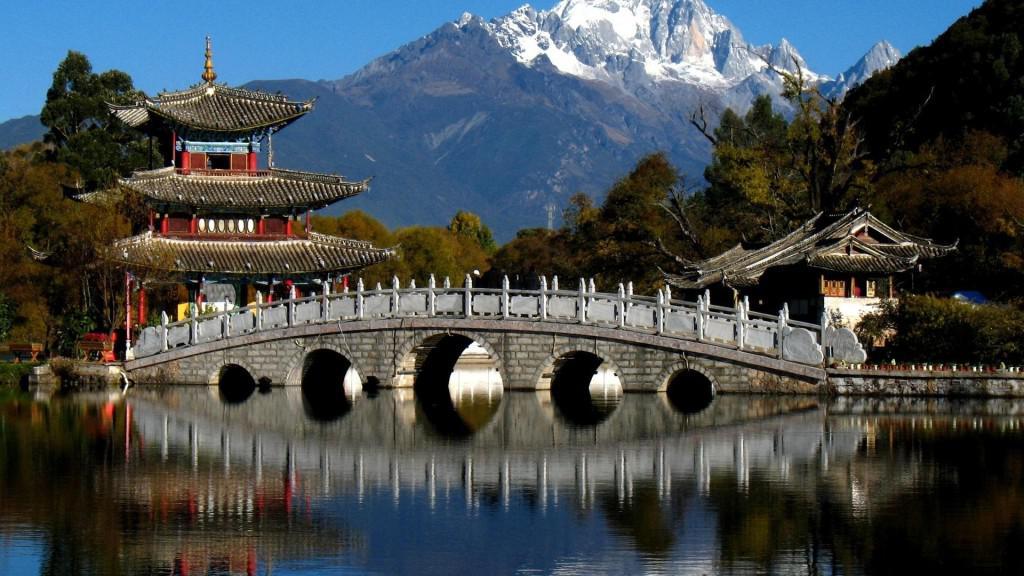 ¿Por qué es importante que crezca el turismo de China a México?