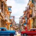 Cuba apuesta por su gastronomía de cara a la crisis
