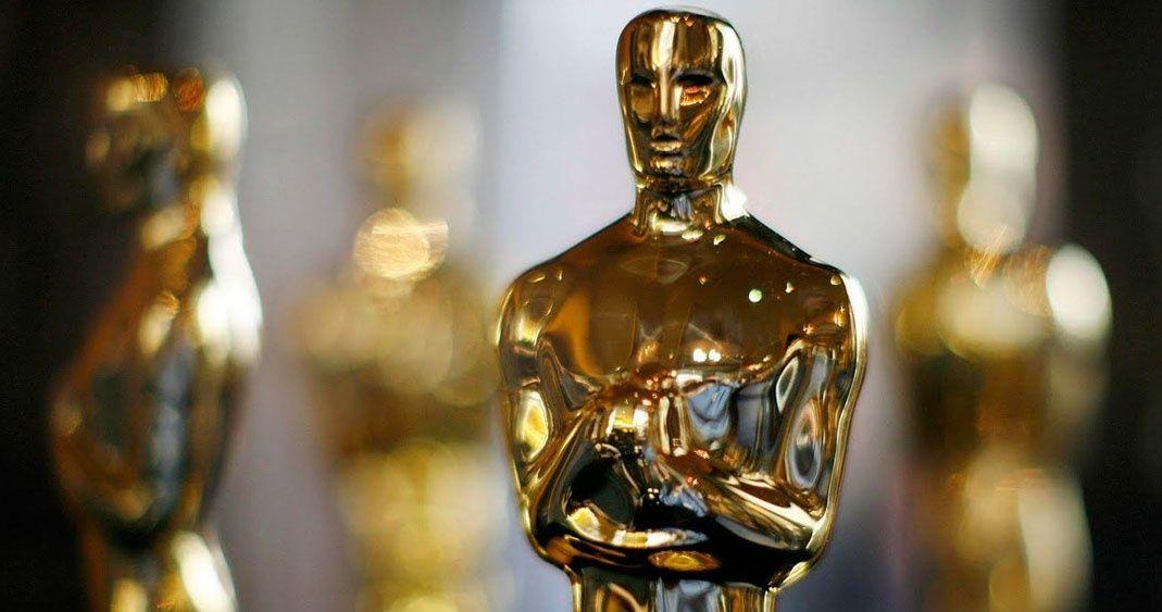 Los Oscar 2020: La entrega no tendrá anfitrión por segundo año consecutivo