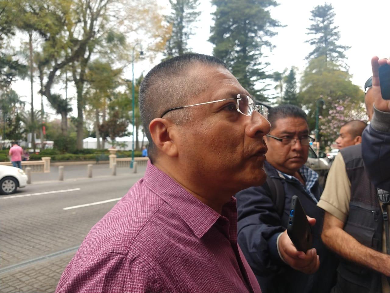 Urgente liberar vialidades de comercios ambulantes: Ayuntamiento