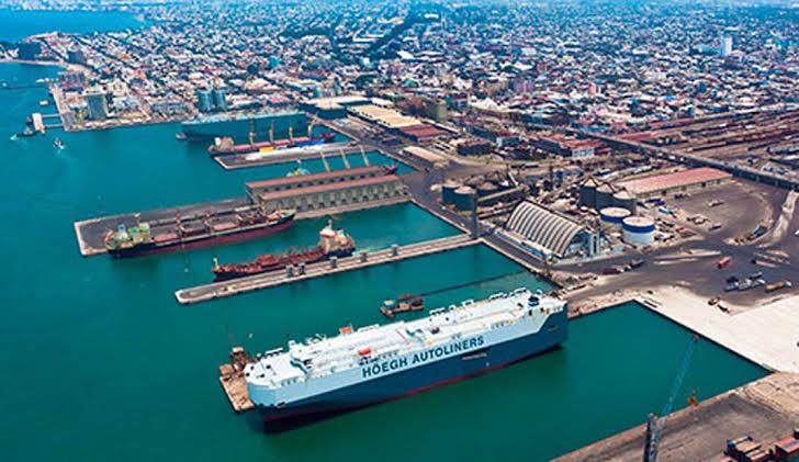 Puerto de Veracruz sin afectaciones por Coronavirus