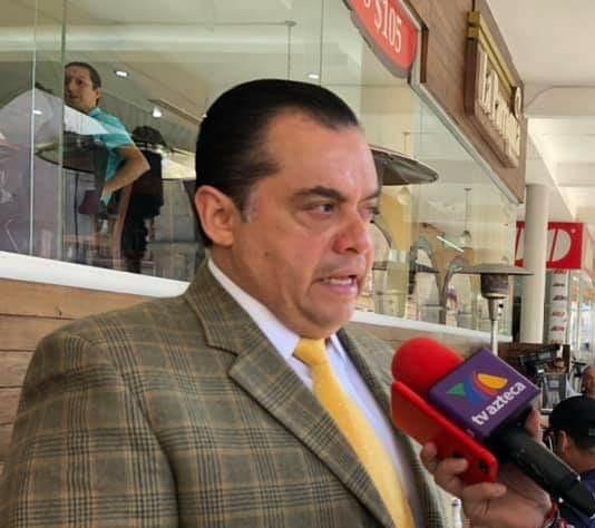 Pide empresario que Cisneros dé versión oficial de hechos en Isla