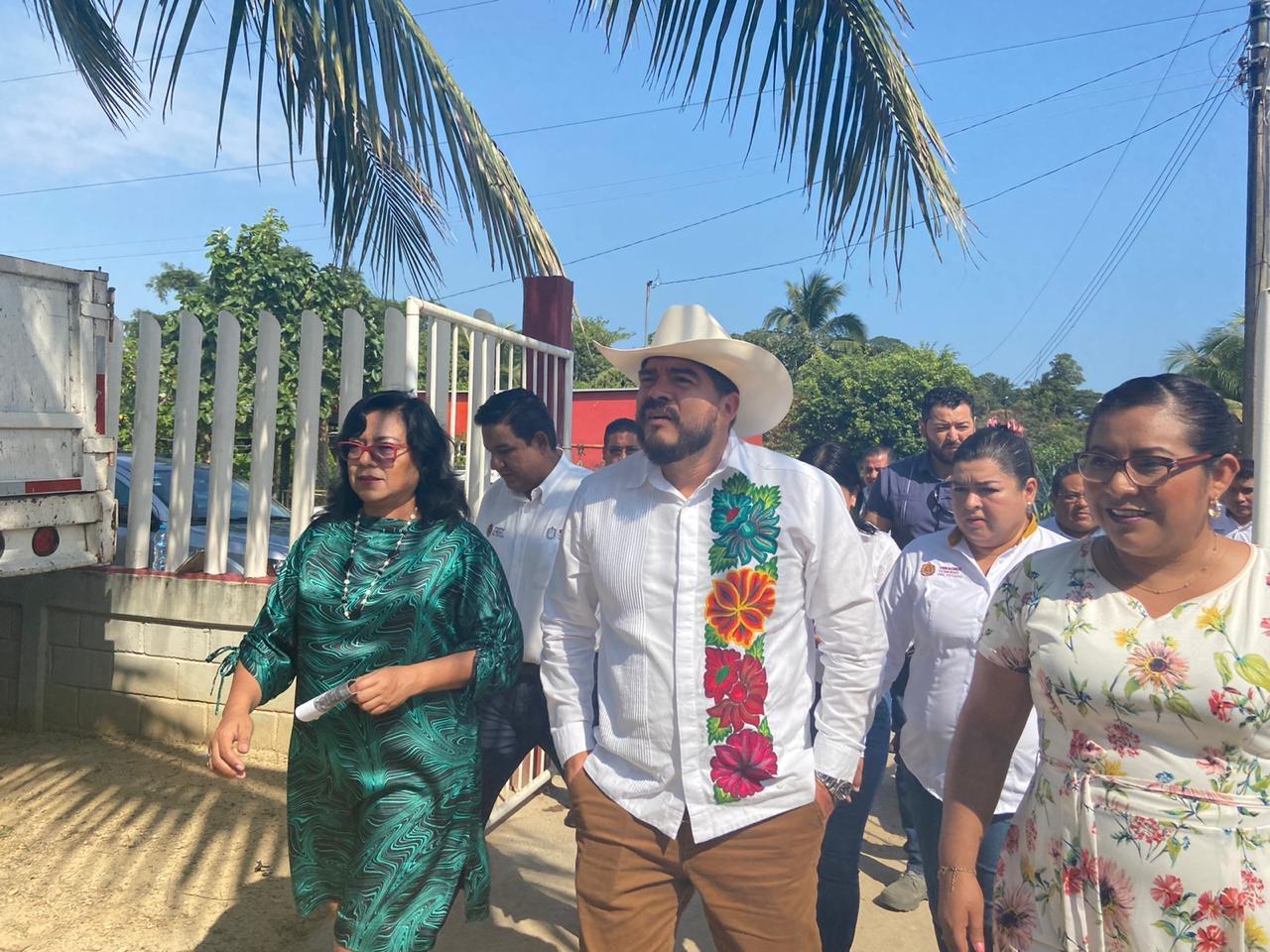 Gobernador definirá si habrá suspensión por Carnaval