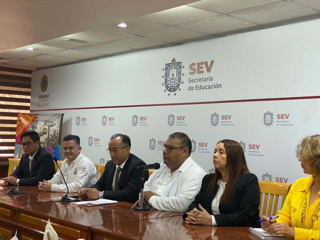 Recibirá Orizaba 2 mil estudiantes en Encuentro COBAEV 2020