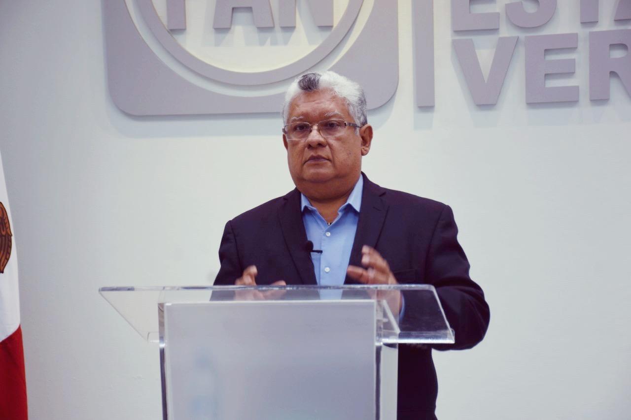 Mezquino, injusto e insensible que Cuitláhuac aproveche crisis de para reformar la Constitución: PAN