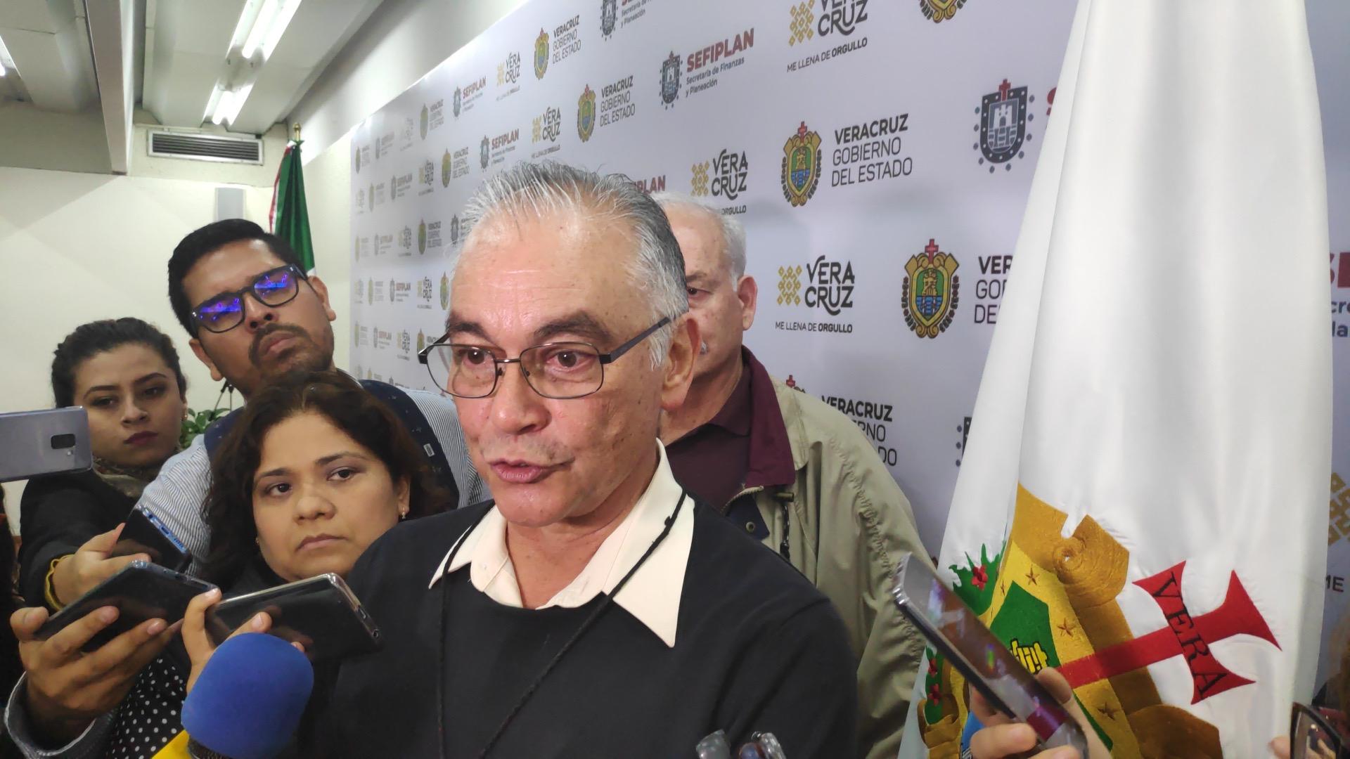 10 mil pesos no sirven para reactivar la economía, gobierno no está viviendo la misma realidad: SOS