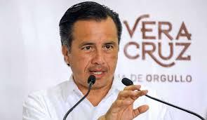 Lanza gobierno de Veracruz programa PromoVerNosUNE