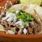 #Díadeltaco se celebró este 31 de marzo dentro de la gastronomía mexicana