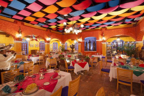 Bono gastronómico: nueva medida de los restaurantes ante el COVID-19