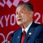 Por Coronavirus, Juegos Olímpicos de Tokio 2020 podrían suspenderse