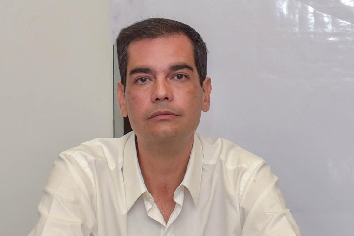 """Seguridad Pública """"peina"""" redes sociales e incrementa rondines para evitar saqueos de tiendas en Xalapa"""
