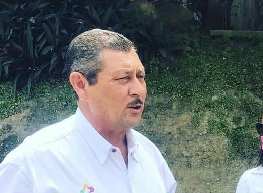 En Gutiérrez Zamora se mantiene medida de arresto a quien no acate aislamiento: Alcalde