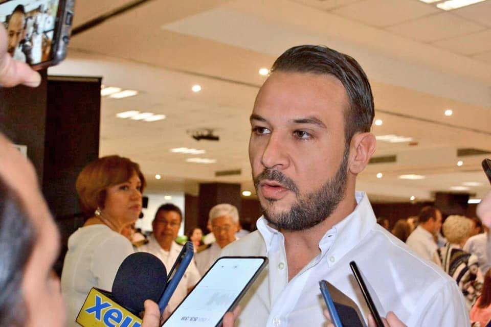 Ante contingencia, JM Unánue pide usar presupuesto estatal para evitar despidos