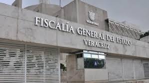 Habría ejecutado FGE diversas órdenes de aprehensión contra excolaboradores de Duarte y Winckler