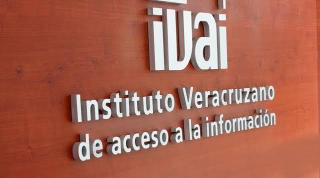 IVAI amplía suspensión de plazos y términos al 30 de abril