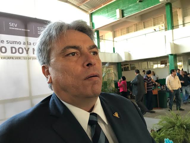 Grave contracción económica en Veracruz, cierre de hoteles y perdida de empleos