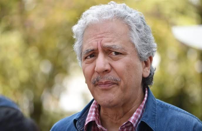 Nuevamente alcalde Xalapa cae en subejercicio