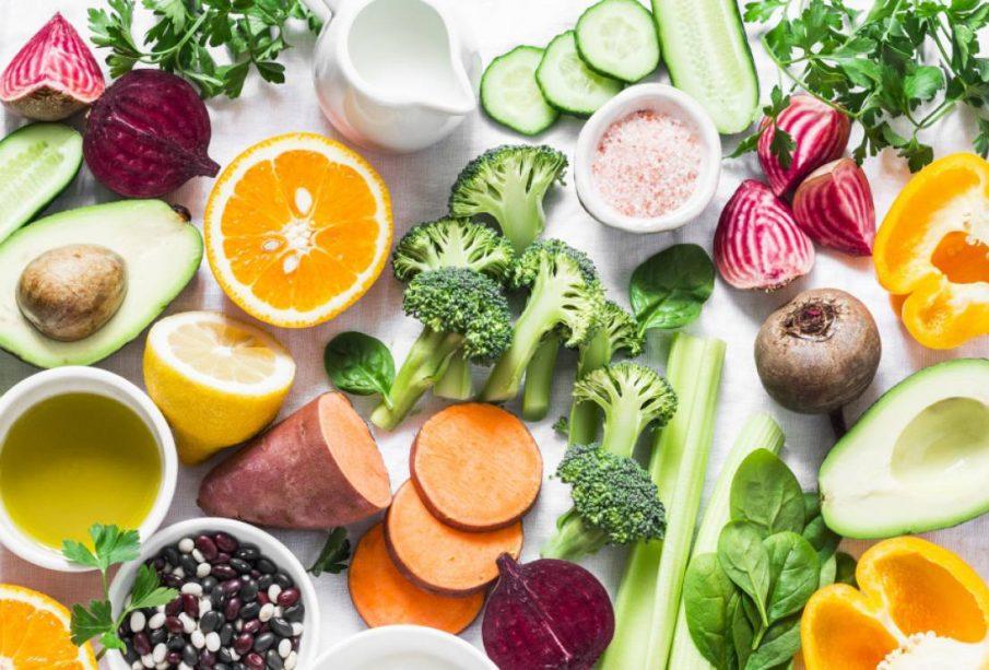 Recomiendan alimentos con Vitamina A y D para fortalecer el sistema inmune